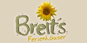 https://www.ferienhaus-breit.de/